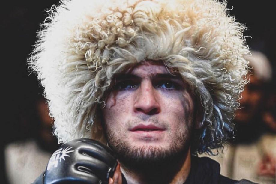 10 дней до боя Хабиб — Порье на UFC 242, каким будет турнир, кто участники