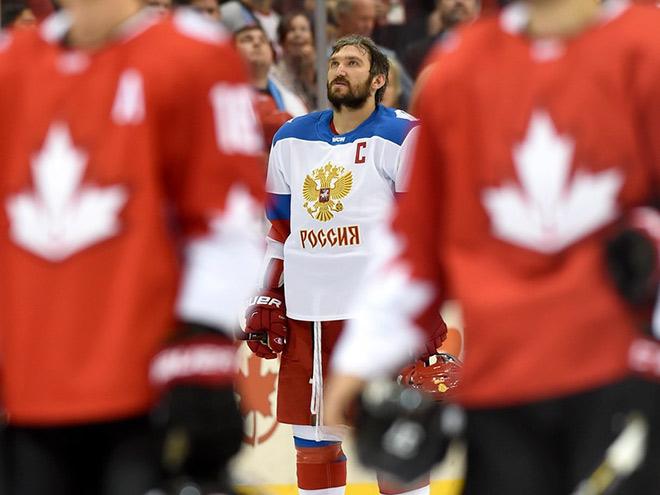 Кубок мира в Торонто. Обзор соцсетей зрителей КМ: Россия проиграла Канаде