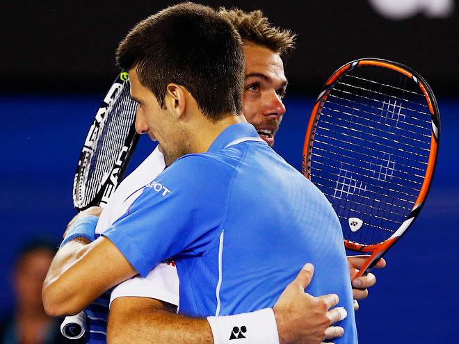 """Прогнозы на теннис. Ставки на """"Ролан Гаррос"""""""