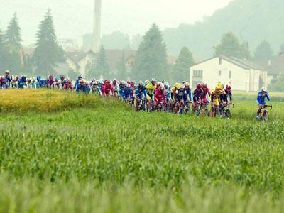 Португалец Руй Кошта выиграл Тур Швейцарии