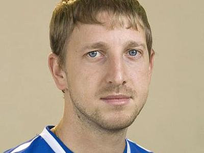 Павел Кобзарь