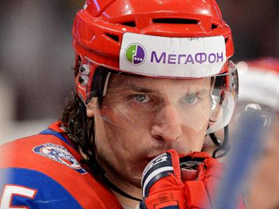 Александр Свитов – о победе над сборной Швеции