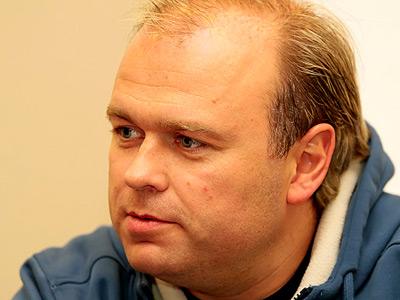 Антонов – о переездах команд МХЛ в плей-офф и развитии лиги