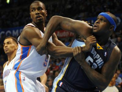 Две лучшие ставки дня на матчи НБА
