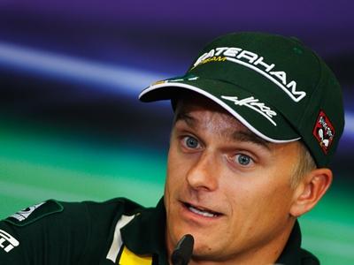 Превью к Гран-при Бахрейна Формулы-1. Слова