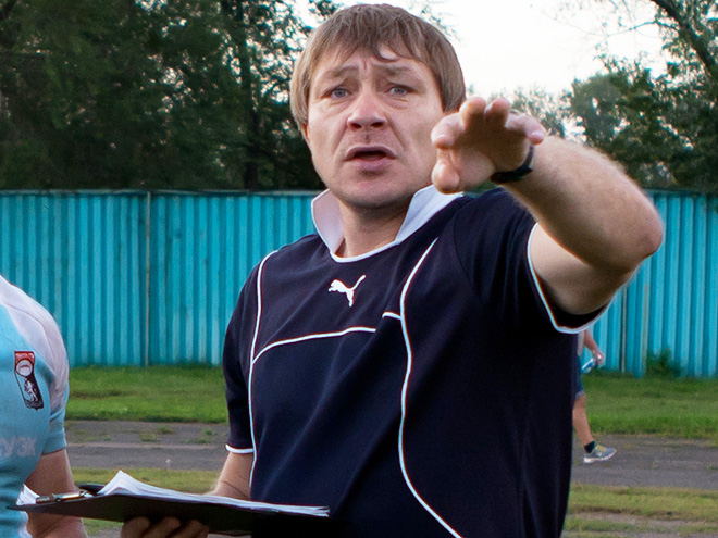 Вакиль Валеев
