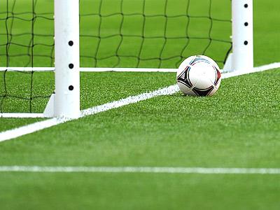 В премьер-лиге установят систему фиксации гола