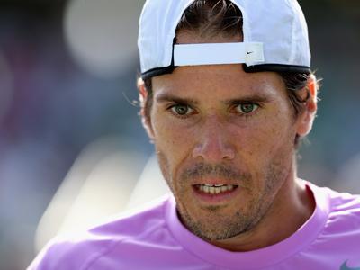 35-летний Томми Хаас выиграл в Мюнхене