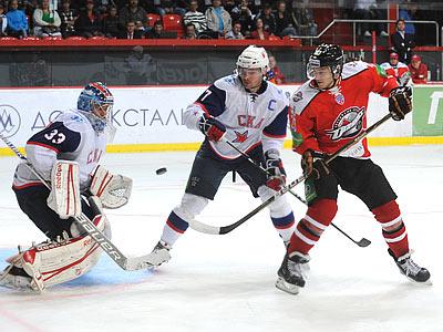 Кубок Донбасса: день шестой, заключительный