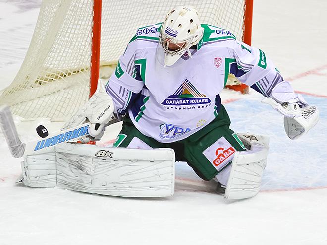Виталий Коваль
