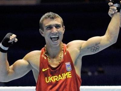Тренер и отец Ломаченко оценил готовность спортсмена к ОИ