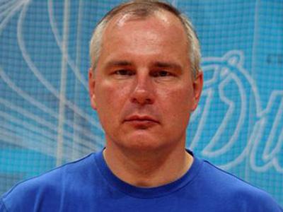 Бугаев: тренер должен трезво оценивать возможности