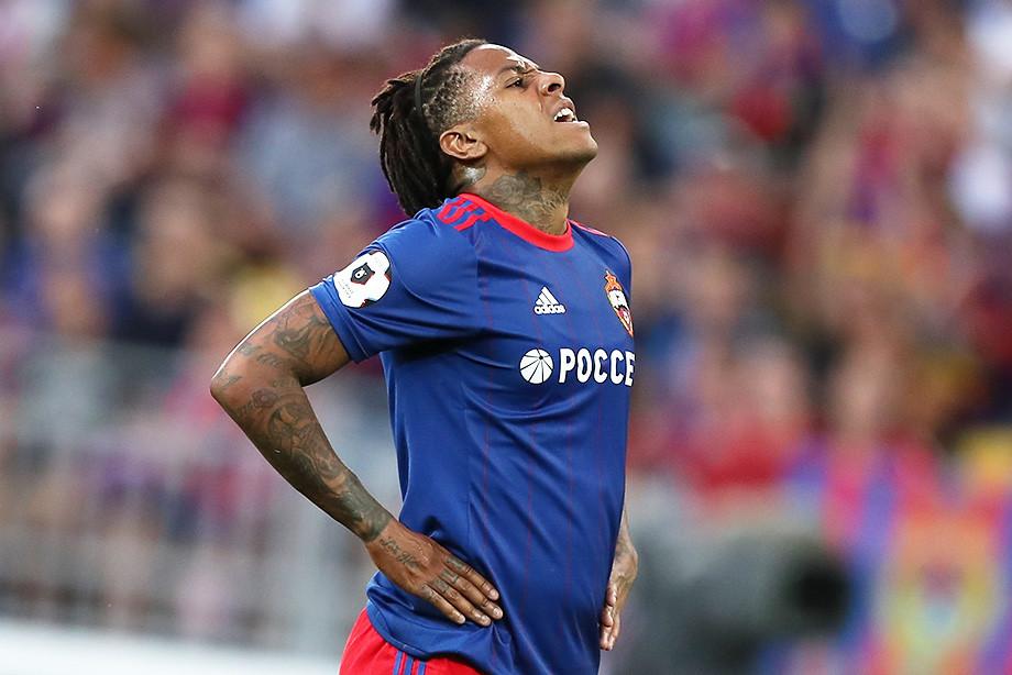 «Нет больше того ЦСКА, который мы любили». Прогнозы на 4-й тур РПЛ