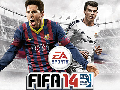 В России пройдёт первый турнир FIFA Ultimate Team
