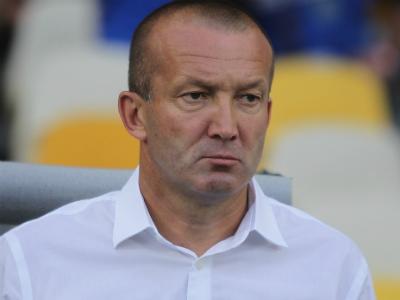 «Черноморец» - «Волынь»  - 0:0