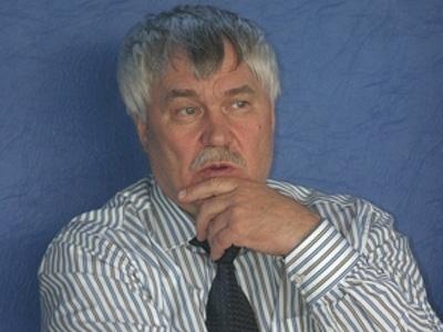 Родионов: Чернов всех запугал, он великий чиновник