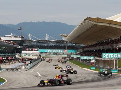 Малайзия: знаете ли вы, что…