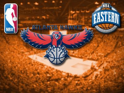 "НБА-2010/11. ""Атланта Хоукс"""