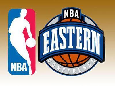 Нужды команд Восточной конференции НБА