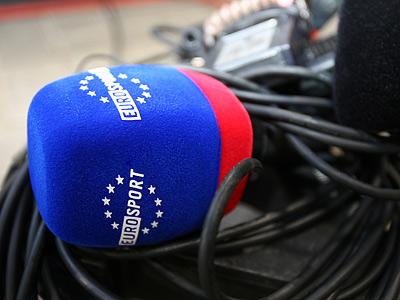 Eurosport стремится к новым горизонтам