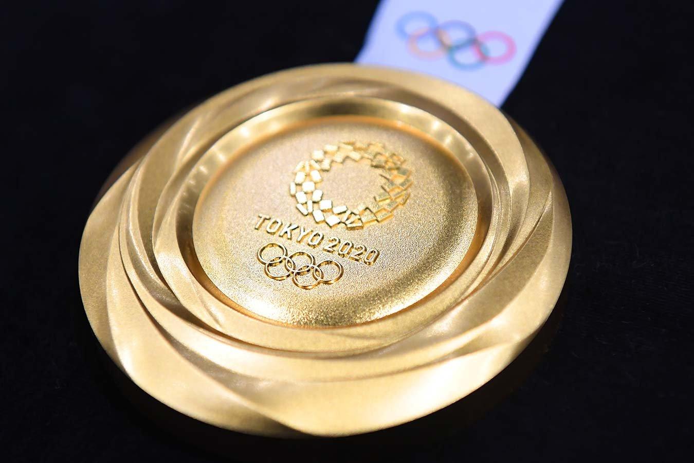 Петицию с призывом отменить Олимпиаду в Токио за два дня подписали 200 тыс. человек