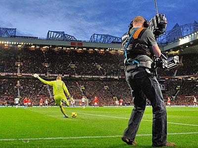 Премьер-лига сокращает число европейских трансляций с 380 до 200