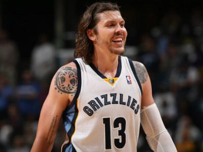 Три самых интересные ставки дня в НБА