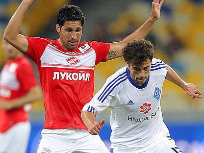 Российские клубы готовятся к старту чемпионата