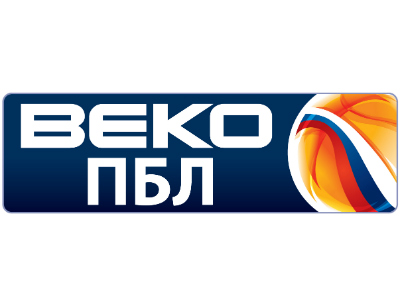 Чемпионат России-2012/13 пройдёт без розыгрыша плей-офф