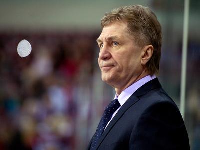 Сергей Шепелев – о подготовке к новому сезону