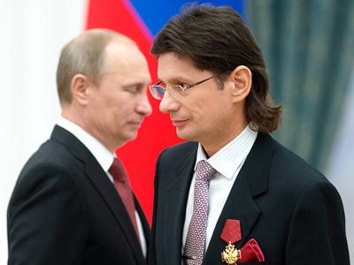 Итоги игрового дня КХЛ (13.12.2013)