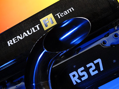 Так нужны ли Формуле-1 турбомоторы?