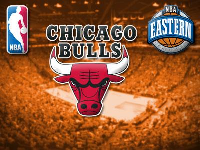 "НБА-2010/11. ""Чикаго Буллз"""