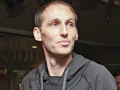 Элвер Рахимич