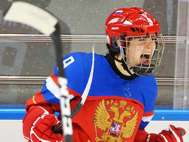 Превью женского ЧМ-2016 по хоккею