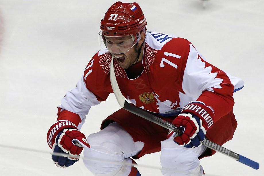 Игорь акинфеев объявил о завершении карьеры в сборной россии.