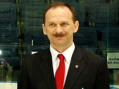 Яковлев: в МХЛ все команды равны