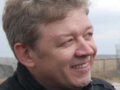 Коновалов: этап в Смоленске превзошёл ожидания