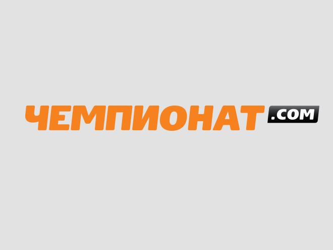 Октябрьская революция Бердыева