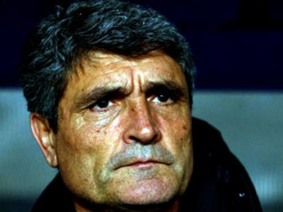 Монтелла и Рамос о матче «Фиорентина» - «Днепр»