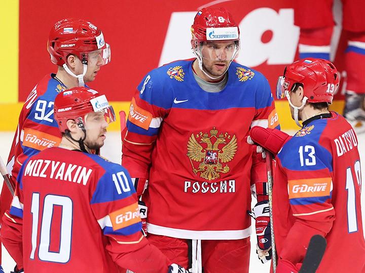 магазинов Находки пустили ли сборную россии на олимпиаду 2016 чтобы забеременеть