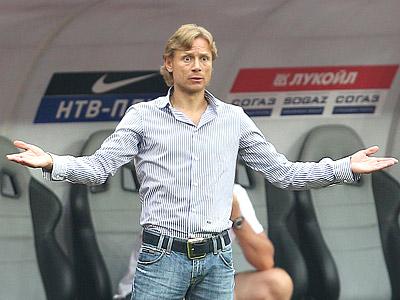 "А при чём здесь ""Зенит"" и ""Динамо""?"