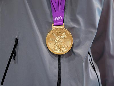Вокруг Олимпиады. Цена победы