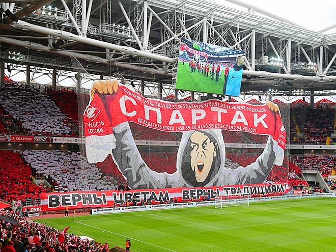 Константин Генич – о старте сезона-2015/16
