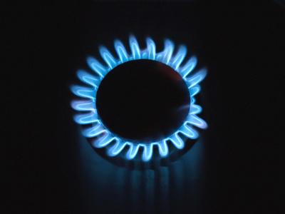 Газовый партнёр