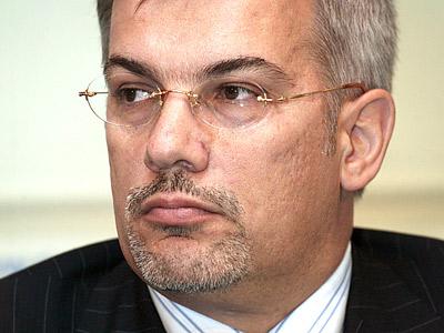 Олег Бубыренко