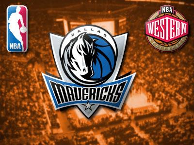 """НБА-2010/11. """"Даллас Маверикс"""""""