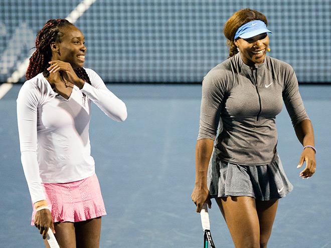 Прогнозы на теннис. Ставки на US Open