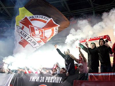 Видеообзор 9-го тура Премьер-Лиги
