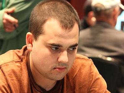 Образ жизни профессионального игрока в покер